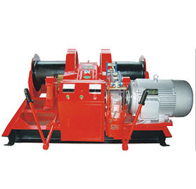 China Crane Handle Electric Hoist And Winch Electric Chain Hoist With Lifting Load 5ton supplier
